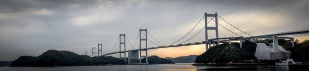 bridgeblogtop