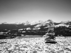 stacked_stones-edit